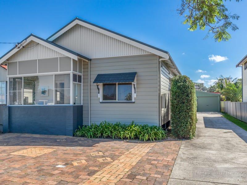117 Bridges Road, New Lambton, NSW 2305