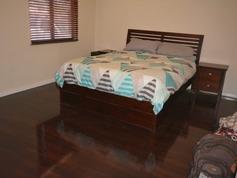 41 Robinson Street, Port Hedland, WA 6721