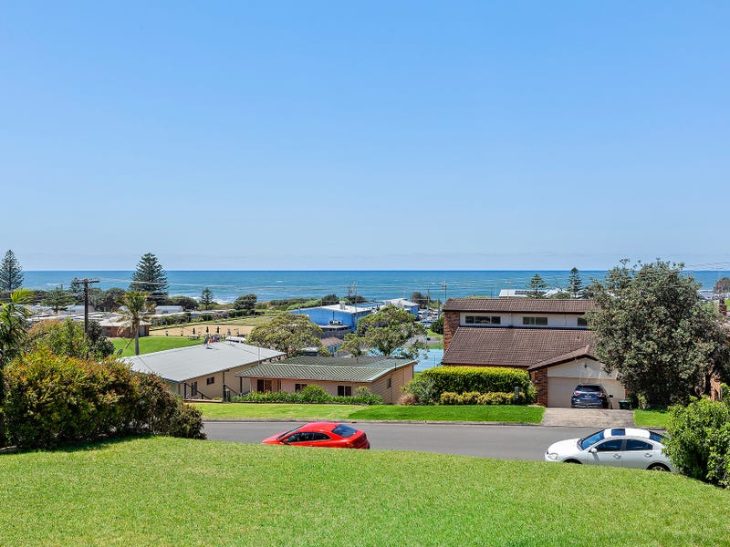 11 Sharwood Place, Gerringong, NSW 2534