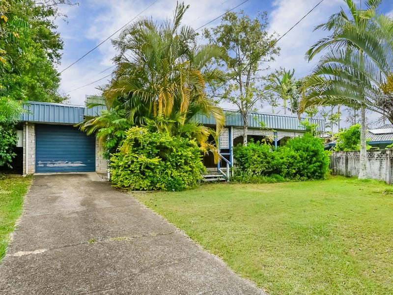 5 Naomi Court, Rochedale South, Qld 4123