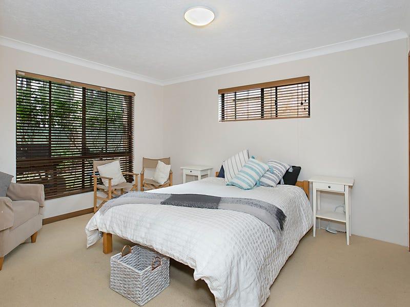 2/4 Jacob Street, Tea Gardens, NSW 2324