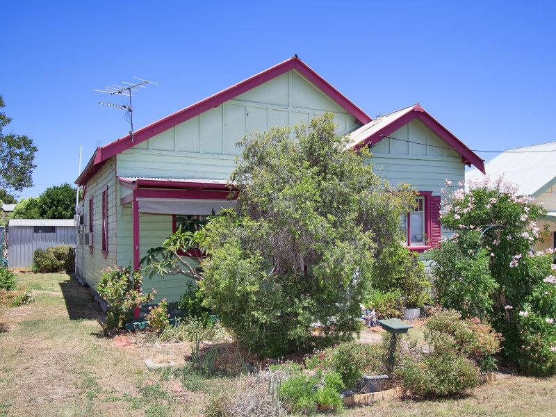 7 Lenord Street, Werris Creek, NSW 2341