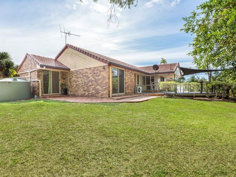 9 Sheppey Pl, Yamanto, Qld 4305