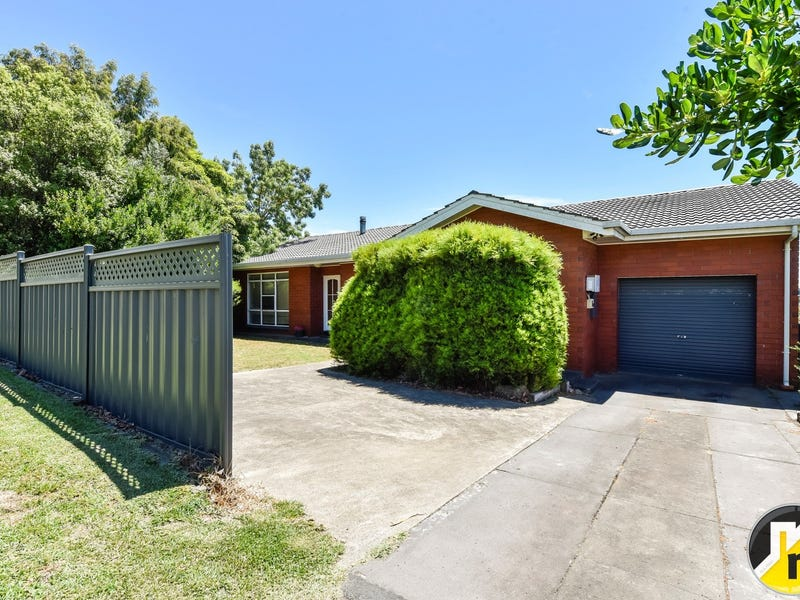 10 Franklin Terrace, Mount Gambier, SA 5290