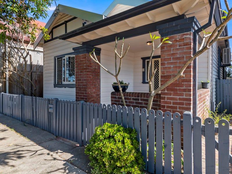 64 Fern Street, Islington, NSW 2296