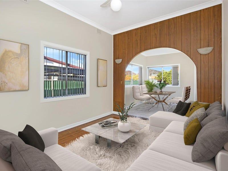 378 Georges River Road, Croydon Park, NSW 2133