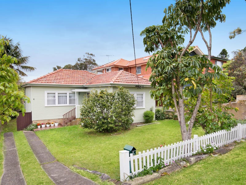 6 Boomerang Road, Collaroy Plateau, NSW 2097