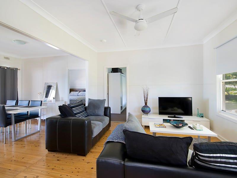 35 Tirriki Street, Charlestown, NSW 2290