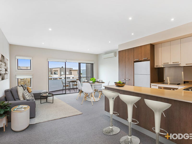 46/60-68 Gladesville Boulevard, Patterson Lakes, Vic 3197