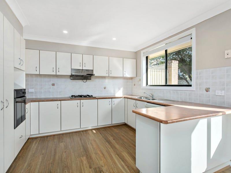 1/11 Eucumbene Avenue, Flinders, NSW 2529
