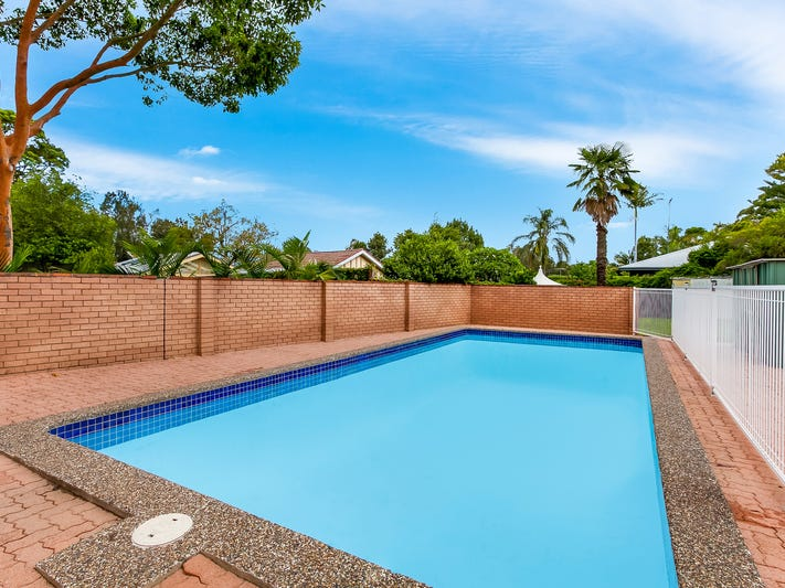 1831 Pittwater Road, Bayview, NSW 2104