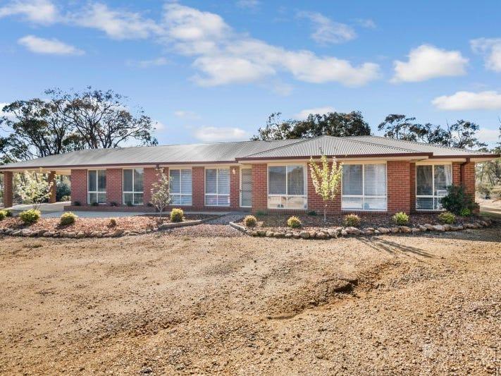 145 Junortoun Road, Strathfieldsaye, Vic 3551