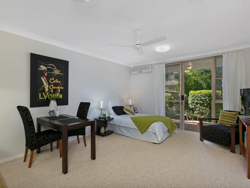 96/1748 Logan Rd, Mount Gravatt, Qld 4122