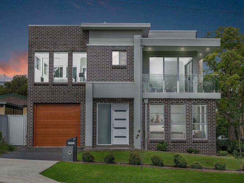 60 Tintern Avenue, Telopea, NSW 2117