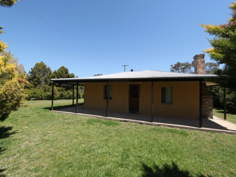 543 Turondale Road, Duramana, NSW 2795