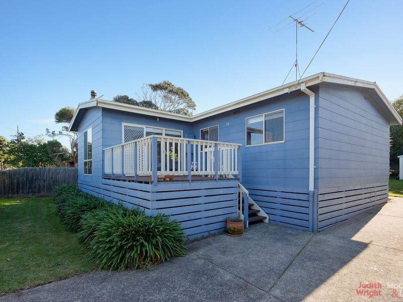 24 Seashell Avenue, Cape Woolamai, Vic 3925