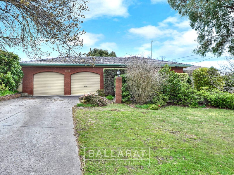 109 Norman Street, Ballarat North, Vic 3350