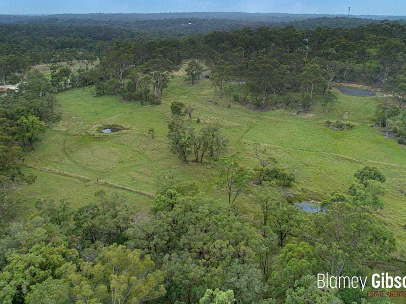 Lot 5 430 Maguires Road, Maraylya, NSW 2765