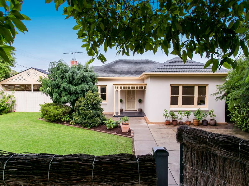 37 Somers Street, North Brighton, SA 5048