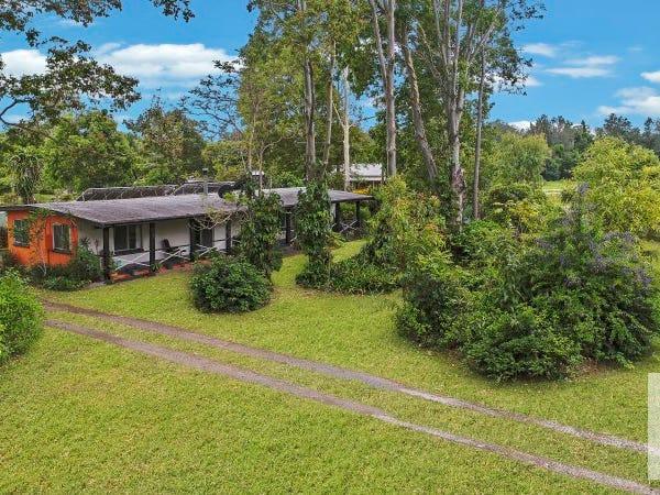 24 Amamoor Creek Road, Amamoor, Qld 4570