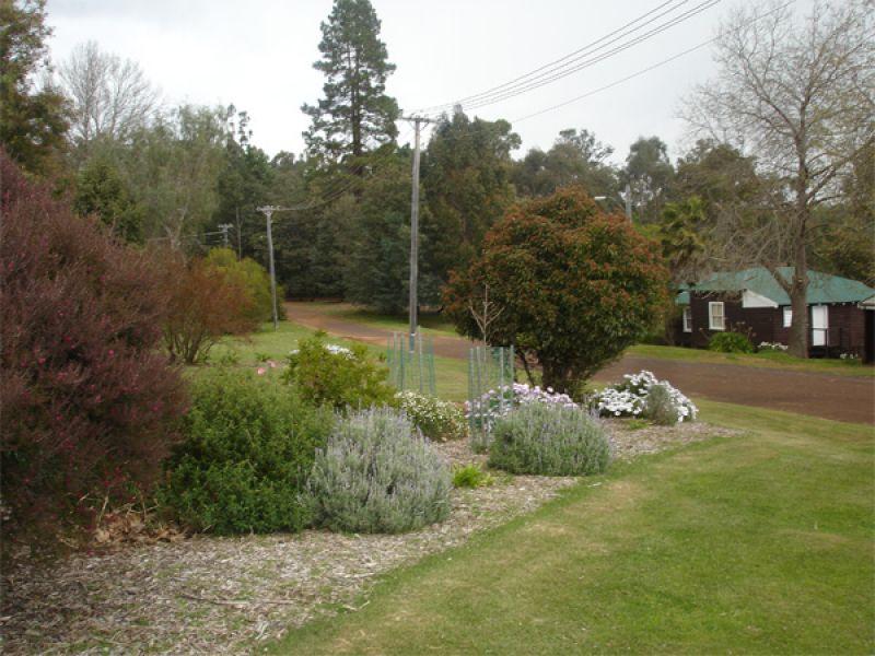 1 Nyamup Rd, Dingup, WA 6258