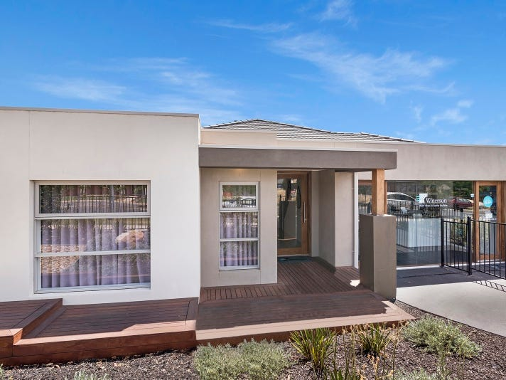 3 Ainsworth Street, Huntly, Vic 3551
