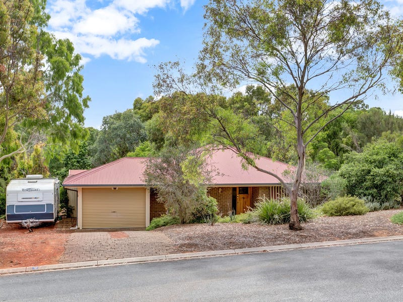 18 Lorna Court, One Tree Hill, SA 5114