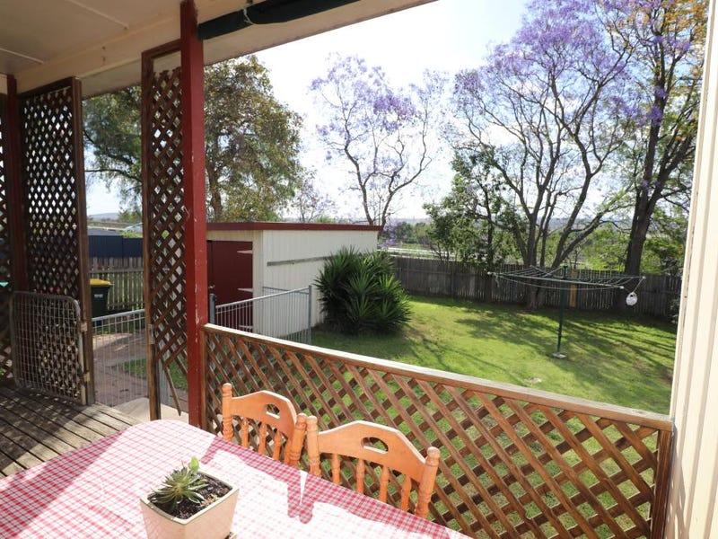 6 Hunter Street, Muswellbrook, NSW 2333