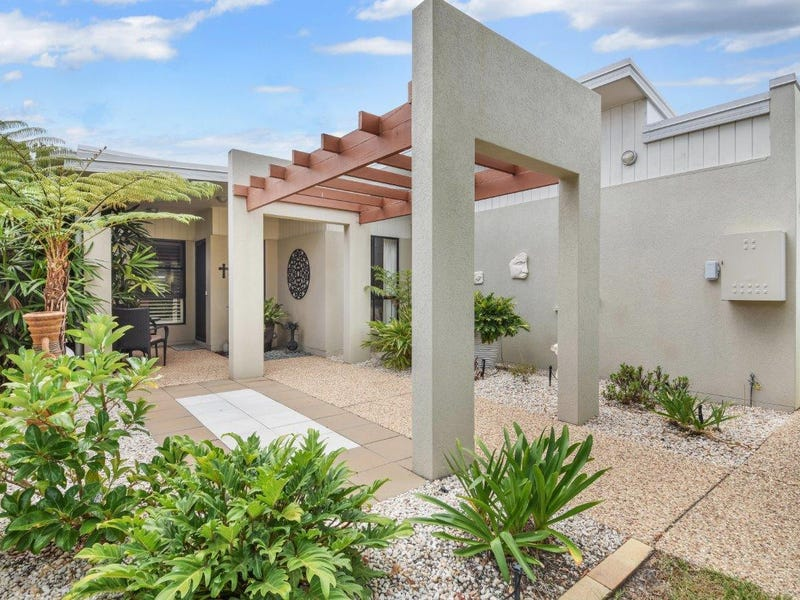 9/1 Lakehead Drive, Sippy Downs, Qld 4556