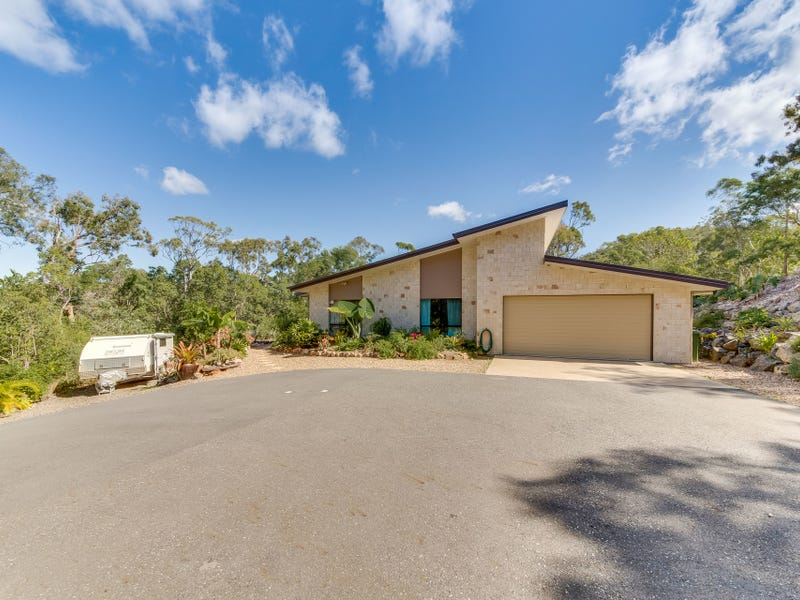 64 Meilland Street, Yeppoon, Qld 4703