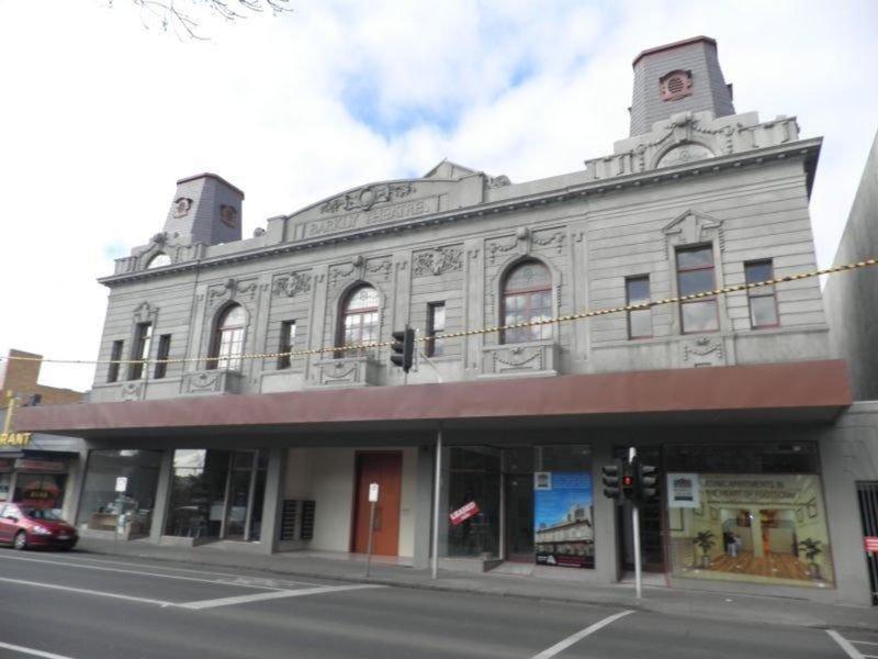 2/277-287 Barkly Street, Footscray, Vic 3011