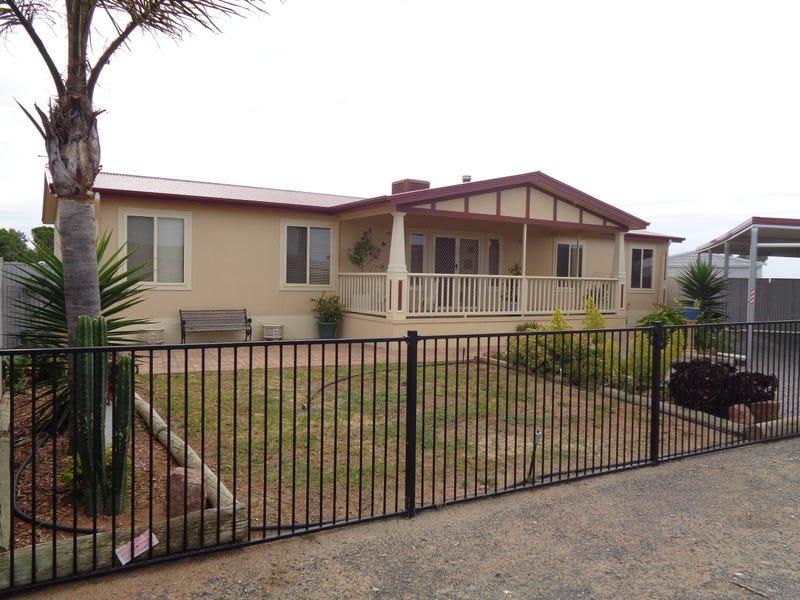 6 GULL COURT, Thompson Beach, SA 5501