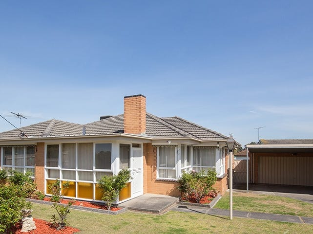4 Denise Street, Springvale South, Vic 3172