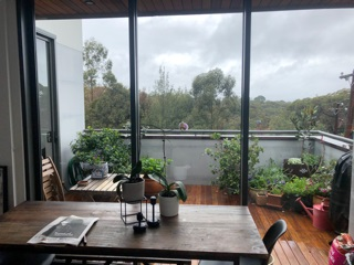 G04/4 Springwood Lane, Springwood, NSW 2777