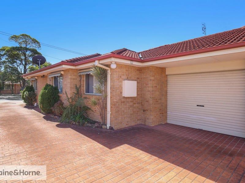 1/22 Farnell Road, Woy Woy, NSW 2256