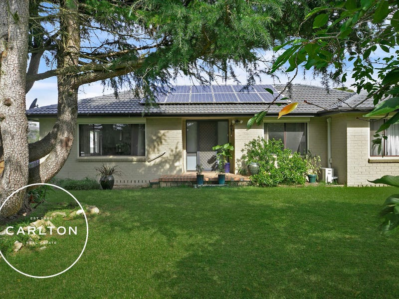 79 Bowral Street, Welby, NSW 2575