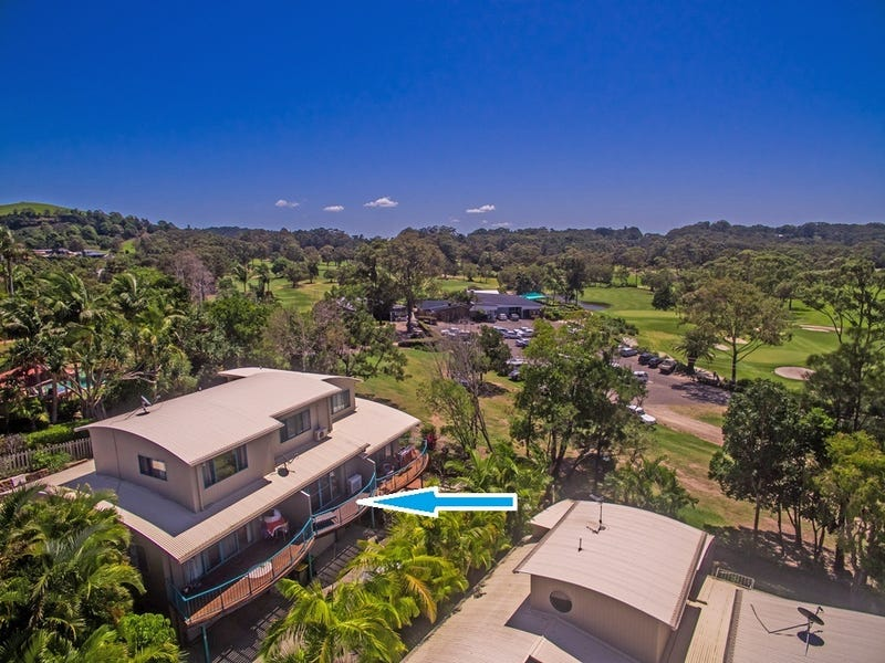 7/41 Redgum Place, Suffolk Park, NSW 2481