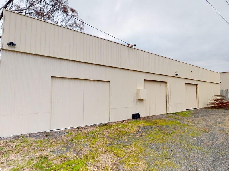 25 Joffre Street, Junee, NSW 2663