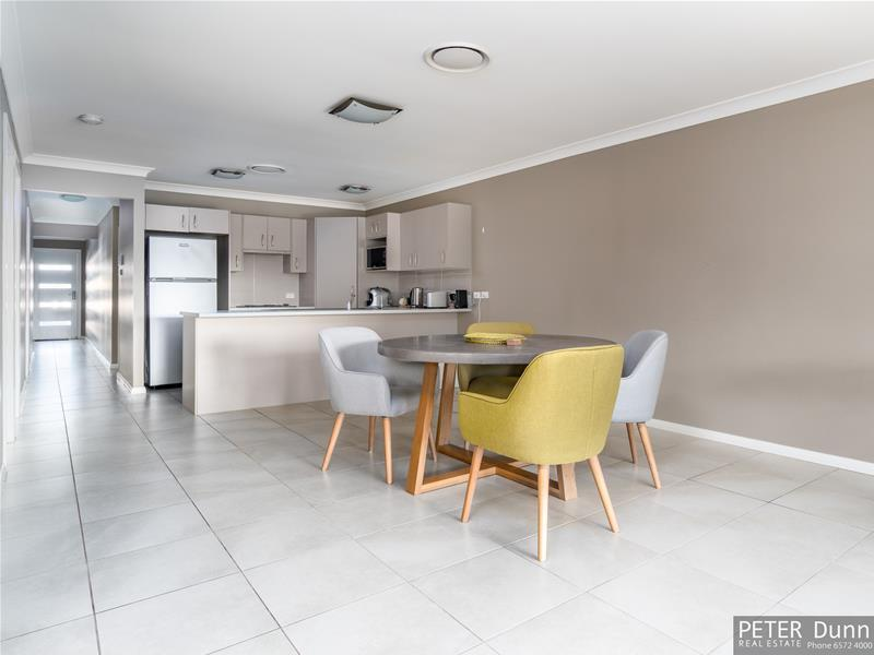1/59 Wattle Ponds Road, Singleton, NSW 2330