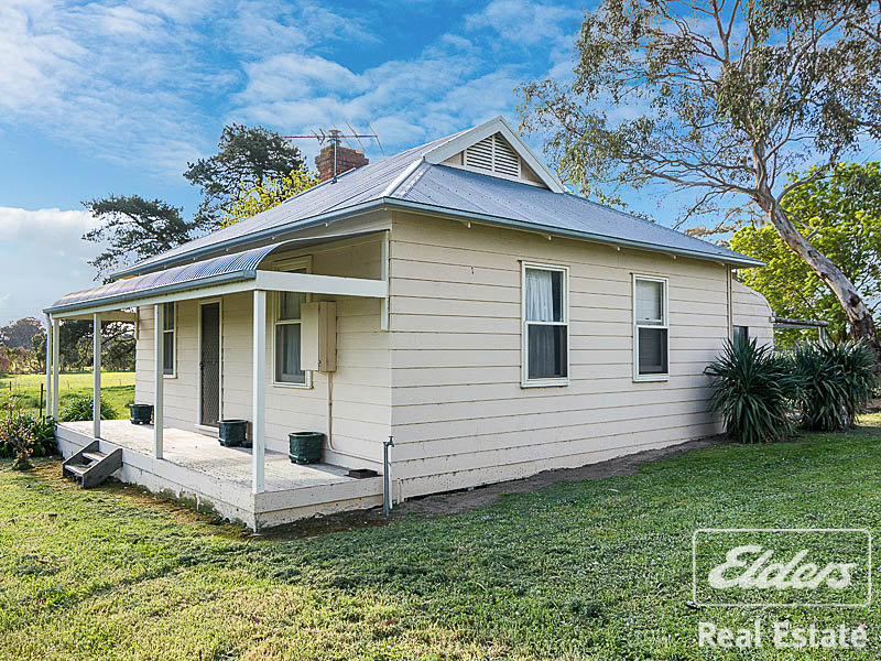 146 B Ken Hicks Road, Mount Pleasant, SA 5235