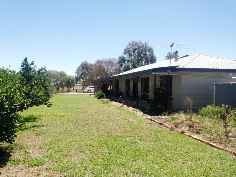 3756 Murray Valley Highway, Rutherglen, Vic 3685