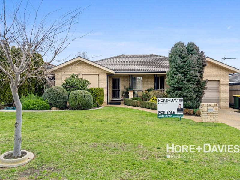 6 Illeura Road, Bourkelands, NSW 2650