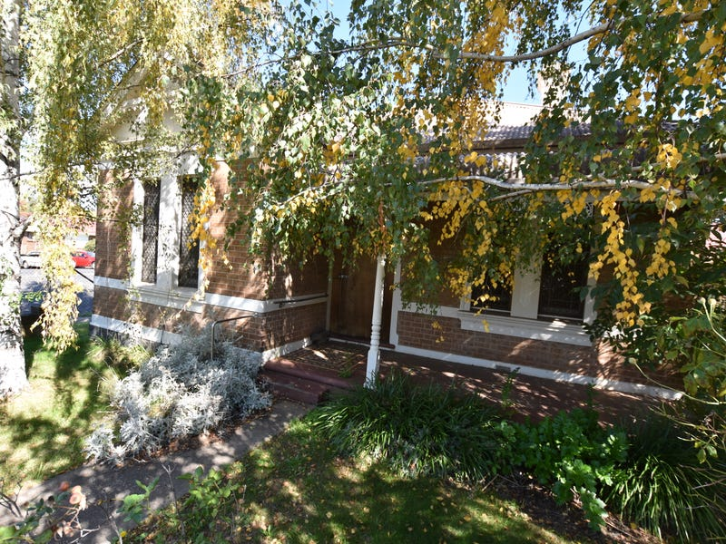 125 Sale Street, Orange, NSW 2800