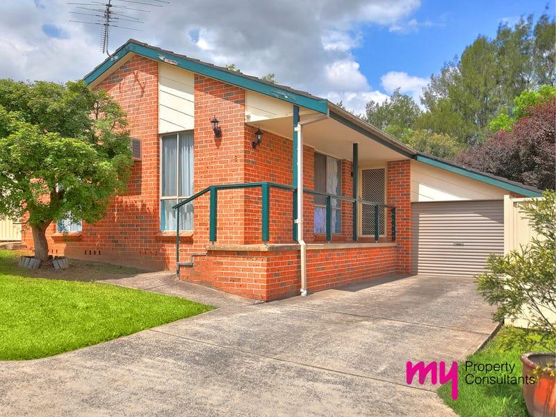 8/870 Burragorang Road, The Oaks, NSW 2570