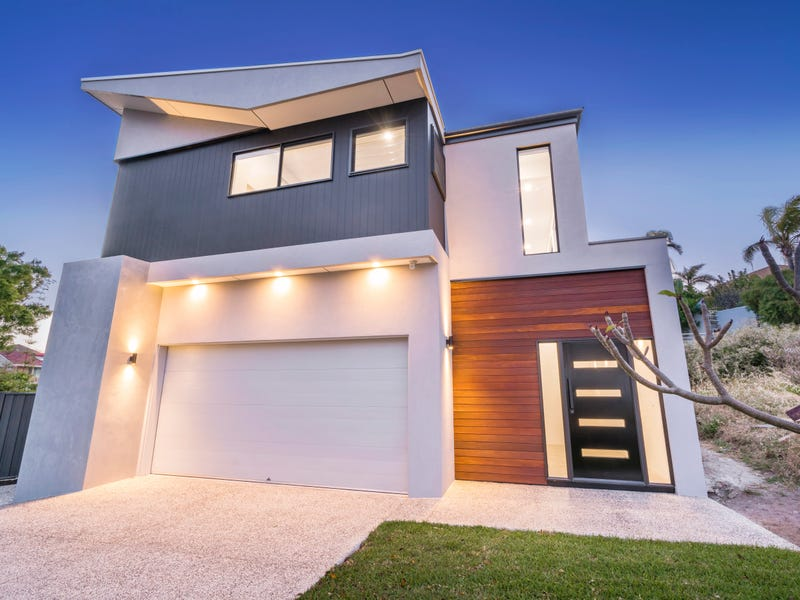 Real Estate & Property for Sale in Perth - Greater Region