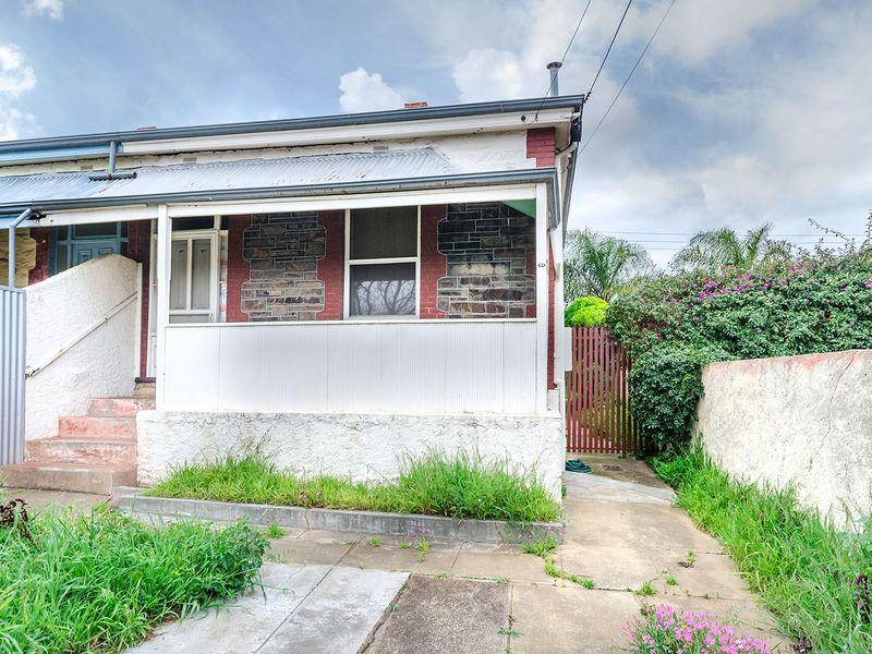 23 Telford Street, Ovingham, SA 5082