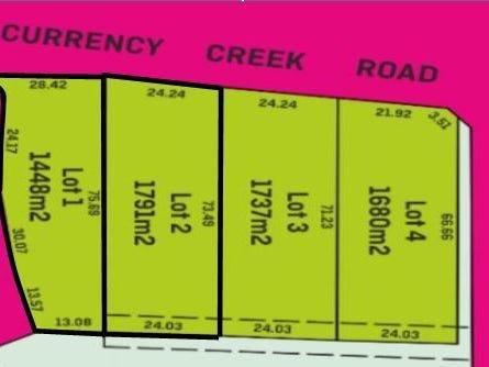 Lot 1, Currency Creek Road, Goolwa North, SA 5214