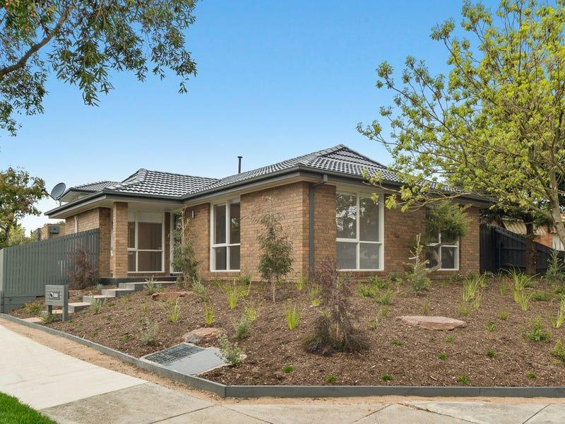 2A Edenbridge Court, Carrum Downs, Vic 3201