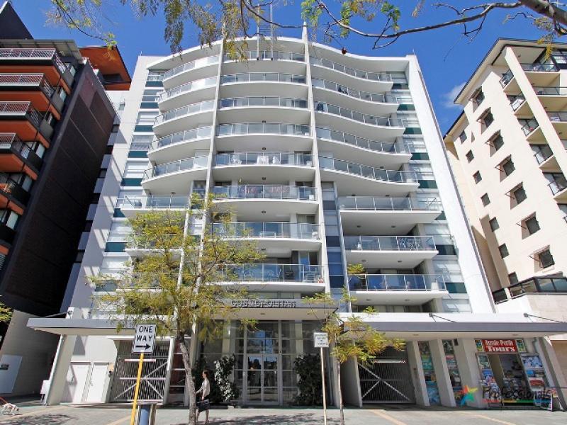 5 269 Hay Street East Perth Wa 6004 Property Details