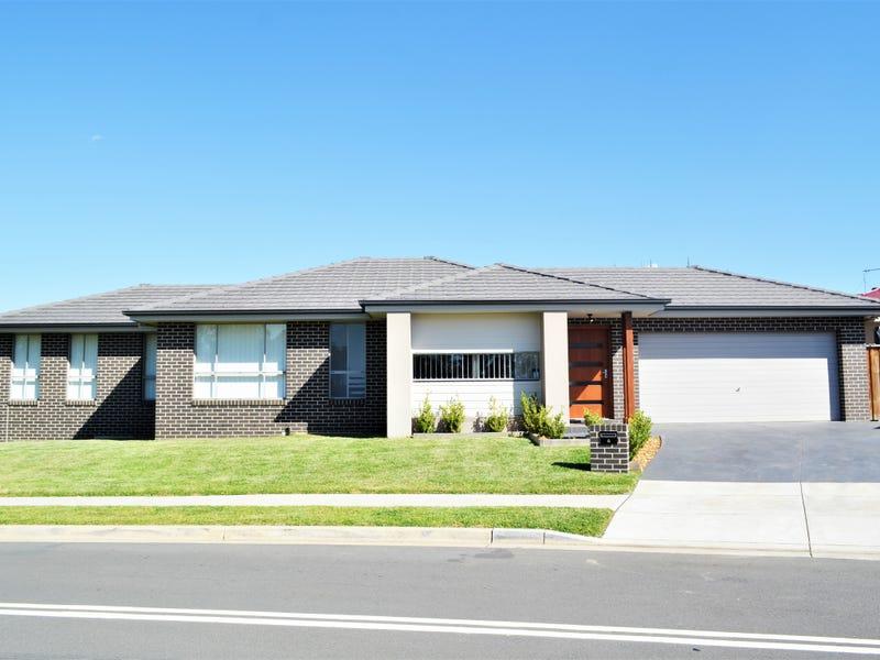 8 Murcott Terrace, Caddens, NSW 2747